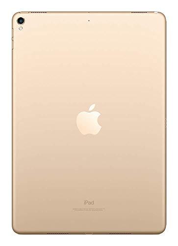 Apple-iPad-Pro-105-pouces-Wi-Fi-512Go-Or-Modle-Prcdent-0-3