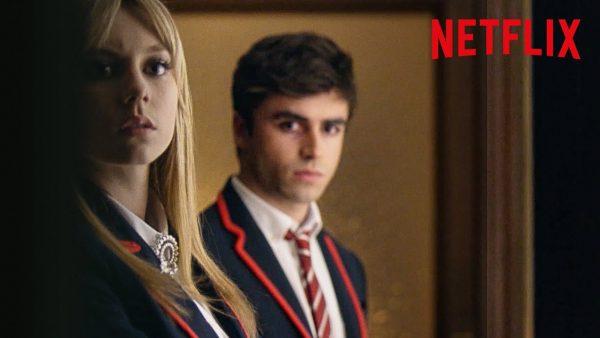 Élite-saison-2-Bande-annonce-officielle-VF-Netflix-