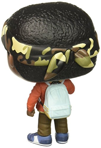 Funko-425-Pop-Stranger-Things-Lucas-0-0