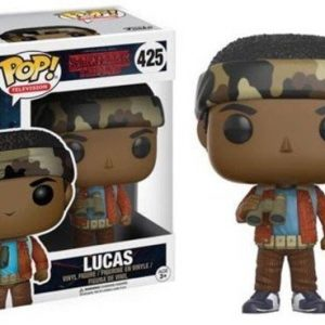 Funko-425-Pop-Stranger-Things-Lucas-0