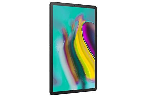 Galaxy-Tab-S5E-Wi-FI-0-3