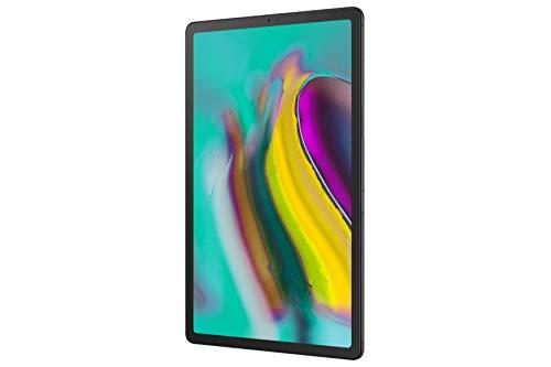 Galaxy-Tab-S5E-Wi-FI-0-4