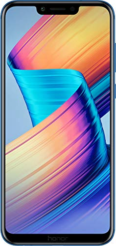 Honor-Play-Smartphone-16-cm-63-Pouces-sans-Cadre-FHD-199-mmoire-Interne-64-Go-mmoire-RAM-4-Go-Double-camra-Double-SIM-Android-81-0-0