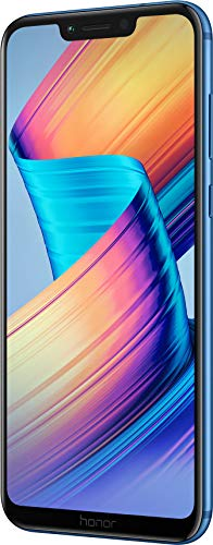 Honor-Play-Smartphone-16-cm-63-Pouces-sans-Cadre-FHD-199-mmoire-Interne-64-Go-mmoire-RAM-4-Go-Double-camra-Double-SIM-Android-81-0