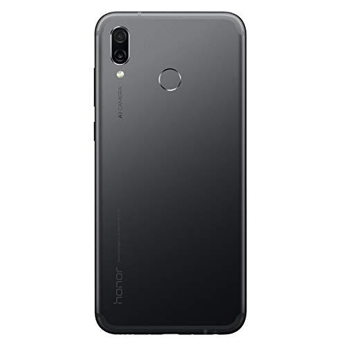 Honor-Play-Smartphone-dbloqu-4G-Ecran-63-pouces-64-Go-Double-Nano-SIM-Android-Noir-Version-franaise-0-0