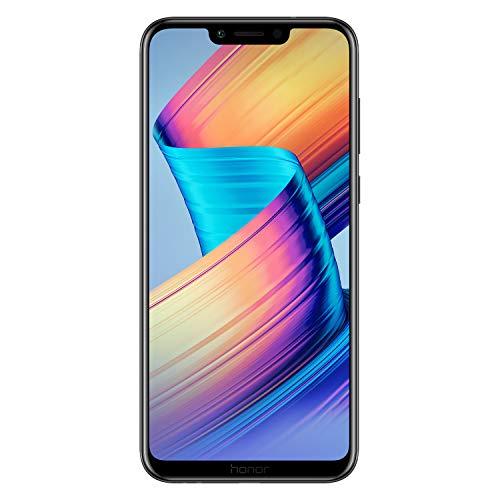 Honor-Play-Smartphone-dbloqu-4G-Ecran-63-pouces-64-Go-Double-Nano-SIM-Android-Noir-Version-franaise-0