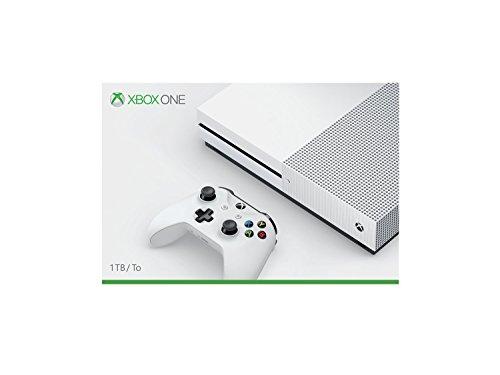 Microsoft-Xbox-One-S-1TB-console-0-1