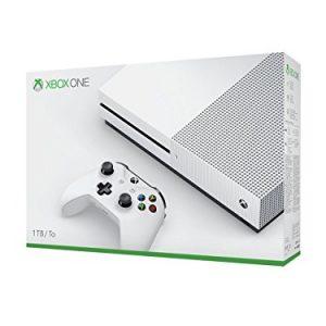 Microsoft-Xbox-One-S-1TB-console-0