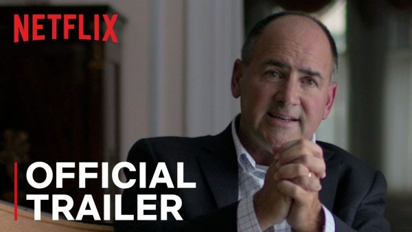 The-Family-Its-Not-About-Faith-Its-About-Power-Official-Trailer-Netflix