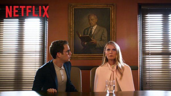 The-Politician-Bande-annonce-officielle-VOSTFR-Netflix-