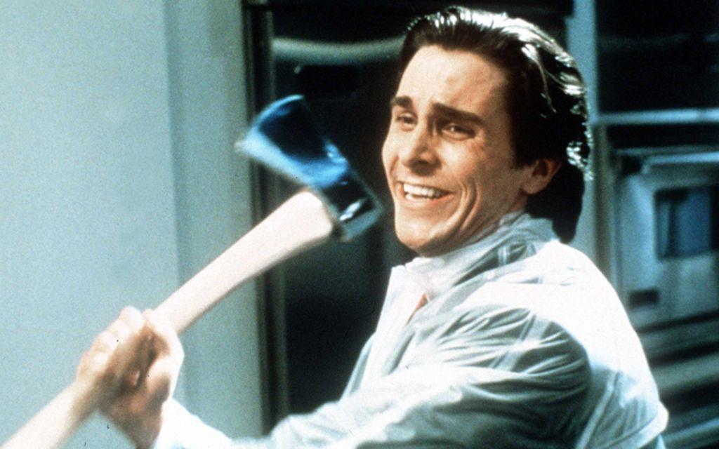 """Si après Mindhunter, tu es d'humeur """"psychopathe"""", tu aimeras sans doute ces programmes"""