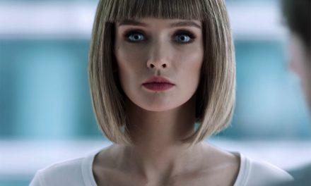 Better Than Us : tout sur la série de science-fiction russe (Intrigue, casting, saison 2)