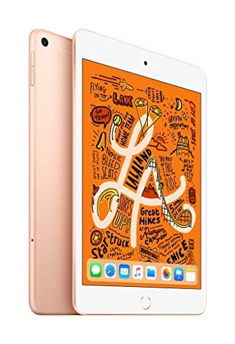 iPad-mini-Wi-Fi-Cellular-256GB-Or-0-0