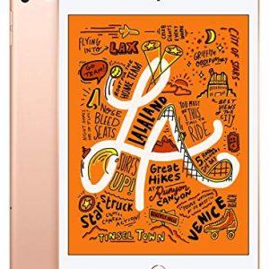 iPad-mini-Wi-Fi-Cellular-256GB-Or-0
