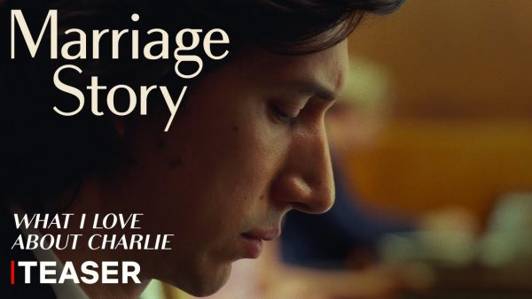 marriage-story-2