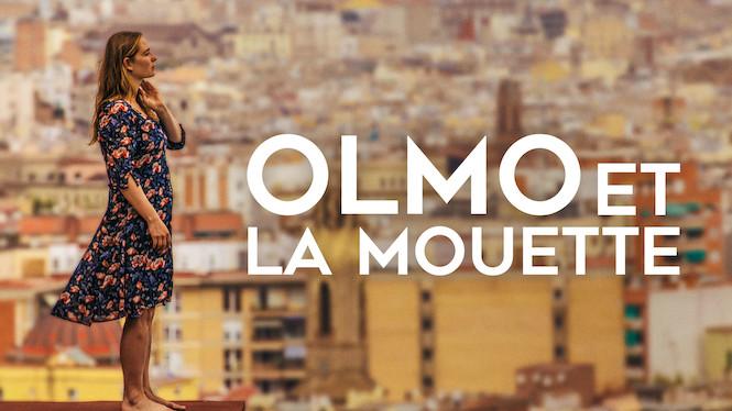 Olmo et La Mouette