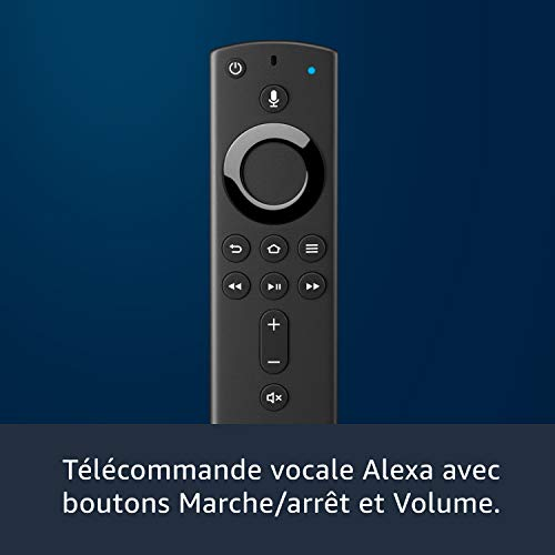 Amazon-Fire-TV-Stick-4K-Ultra-HD-avec-tlcommande-vocale-Alexa-nouvelle-gnration-Lecteur-multimdia-en-streaming-0-2