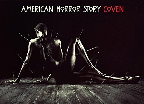American-Horror-Story-Coven-Lintgrale-de-la-Saison-3-0-2