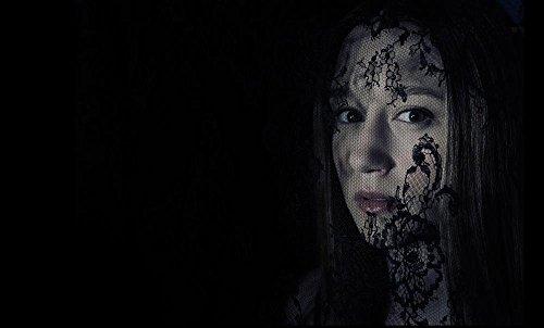 American-Horror-Story-Coven-Lintgrale-de-la-Saison-3-0-3