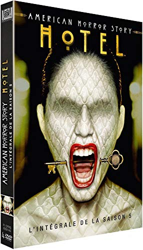 American-Horror-Story-Htel-Lintgrale-de-la-Saison-5-0