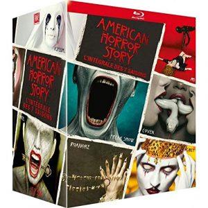 American-Horror-Story-Lintgrale-des-Saisons-1–7-Blu-ray-0