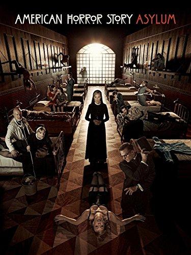 American-Horror-Story-Lintgrale-des-Saisons-1–7-Blu-ray-0-4