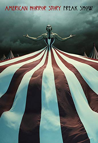 American-Horror-Story-Lintgrale-des-Saisons-1–7-Blu-ray-0-7