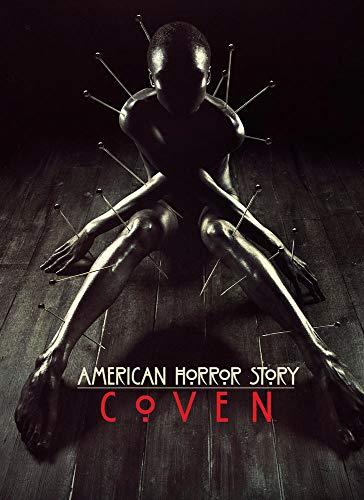 American-Horror-Story-Lintgrale-des-Saisons-1–7-Blu-ray-0-8