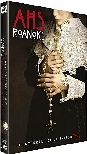 American-Horror-Story-Roanoke-Lintgrale-de-la-Saison-6-0