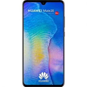 Huawei-Mate-20-Smartphone-dbloqu-4G-653-pouces-128-Go4-Go-Single-SIM-Android-Noir-Version-europenne-0