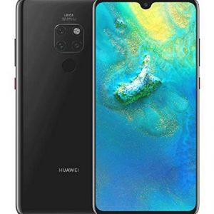 Huawei-Mate-20-Smartphone-dbloqu-LTE-Ecran-653-Pouces-128-Go-Nano-SIM-Android-90-Pie-Noir-0