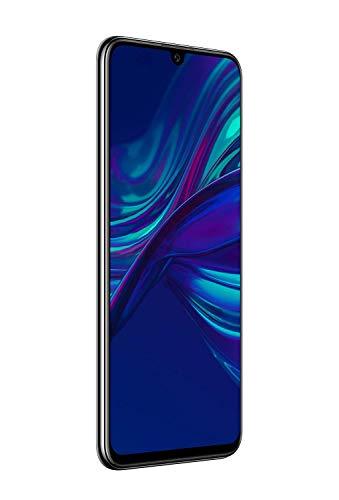Huawei-P-Smart-2019-Smartphone-Dbloqu-4G-621-pouces-364-Go-Double-Nano-SIM-Android-Noir-0-1