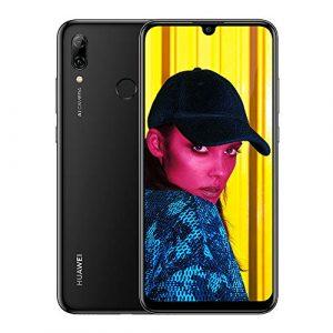 Huawei-P-Smart-2019-Smartphone-Dbloqu-4G-621-pouces-364-Go-Double-Nano-SIM-Android-Noir-0