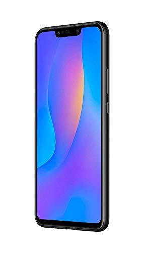 Huawei-P-smart-Smartphone-Dbloqu-4G-63-pouces-64-Go4-Go-Double-Nano-SIM-Android-Noir-0-0