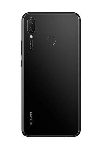 Huawei-P-smart-Smartphone-Dbloqu-4G-63-pouces-64-Go4-Go-Double-Nano-SIM-Android-Noir-0-1
