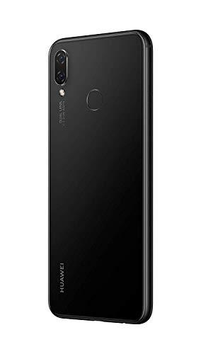 Huawei-P-smart-Smartphone-Dbloqu-4G-63-pouces-64-Go4-Go-Double-Nano-SIM-Android-Noir-0-2