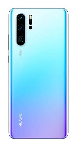Huawei-P30-Pro-Smartphone-dbloqu-4G-647-pouces-8128-Go-Double-Nano-SIM-Android-91-Blanc-nacr-0-0