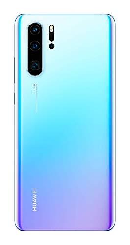 Huawei-P30-Pro-Smartphone-dbloqu-4G-647-pouces-8128-Go-Double-Nano-SIM-Android-91-Blanc-nacr-0-0