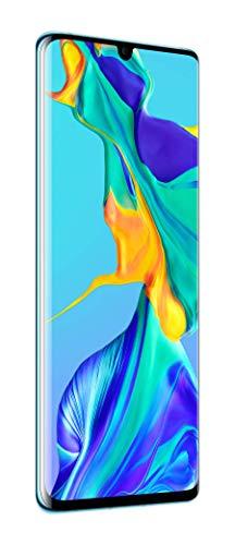 Huawei-P30-Pro-Smartphone-dbloqu-4G-647-pouces-8128-Go-Double-Nano-SIM-Android-91-Blanc-nacr-0-2