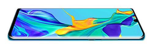 Huawei-P30-Pro-Smartphone-dbloqu-4G-647-pouces-8128-Go-Double-Nano-SIM-Android-91-Blanc-nacr-0-4
