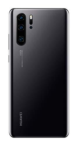 Huawei-P30-Pro-Smartphone-dbloqu-4G-647-pouces-8128-Go-Double-Nano-SIM-Android-91-Noir-0-0