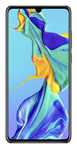 Huawei-P30-Smartphone-dbloqu-4G-61-pouces-6128Go-Double-Nano-SIM-Android-91-Noir-0