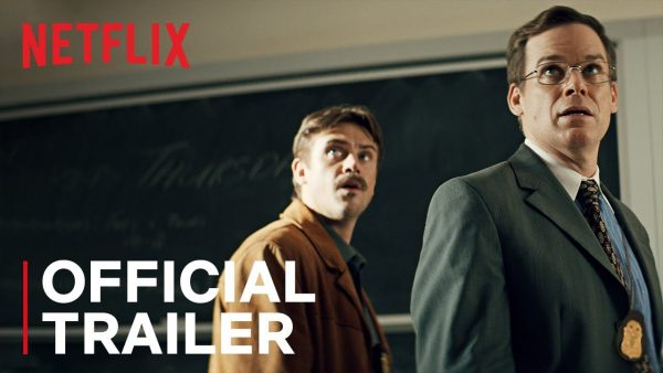 In-the-Shadow-of-the-Moon-Bande-annonce-officielle-Netflix-