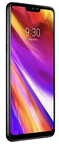Lg-G7-Smartphone-dbloqu-LTE-Ecran-61-Pouces-64-Go-Nano-SIM-Android-80-Oreo-New-Aurora-Black-0-0