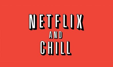 Netflix and chill : mais que signifie cette expression populaire  ?