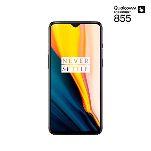 OnePlus-7-Smartphone-Dbloqu-4G-Ecran-641-pouces-8Go-Ram-256Go-Stockage-Mirror-Gray-Version-franaise-0-0