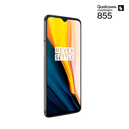 OnePlus-7-Smartphone-Dbloqu-4G-Ecran-641-pouces-8Go-Ram-256Go-Stockage-Mirror-Gray-Version-franaise-0-3
