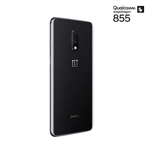 OnePlus-7-Smartphone-Dbloqu-4G-Ecran-641-pouces-8Go-Ram-256Go-Stockage-Mirror-Gray-Version-franaise-0-4