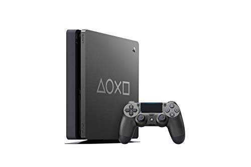 PS4-SLIM-1-To-Edition-Spciale-Days-of-Play-0-4