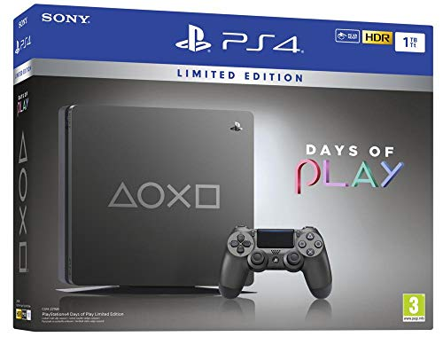 PS4-SLIM-1-To-Edition-Spciale-Days-of-Play-0